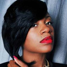 Fantasia Hairstyles Impressive Fantasia Hairstyles  8 Photo  Fantasia Hairstyles  Pinterest