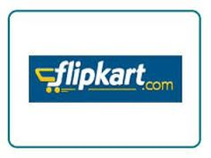 Shop with Flipkart Coupon Codes and get great discount offers in all lifestyle products. Check out- http://www.vouchercodesindia.com/store/flipkart/