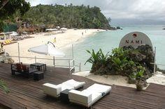Resorts, Patio, Beach, Outdoor Decor, Hotels, Travel, Home Decor, Viajes, Decoration Home
