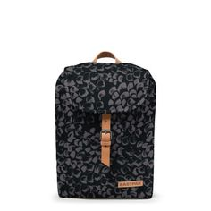 Eastpak Sac À Dos Rowlo Bleu from Urban Outfitters on 21 Buttons