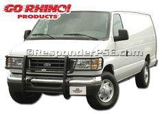 2008 Ford E-Series -   2008 Ford E-series Body Parts | Collision Repair   Ford -series  wikipedia  free encyclopedia The ford e-series (also known as the ford econoline and ford club wagon throughout various stages of its production) is a line of full-size vans (cargo van and. Used 2008 ford -series wagon  sale Am/fm stereo w/cd player-inc: digital clock (6) speakers; dual seal beam headlights w/fixed lens; lt225/75r16e all-season bsw tires; 60/40 hinged swing-out side cargo. Ford -series…