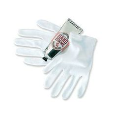 Sleeping Gloves | Accessories | Body | Hand Care | Caswell-Massey