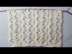 Uploads from Crochet your life - YouTube Mina, Youtube, Crochet, Fashion, Jacket, Moda, Fashion Styles, Ganchillo, Crocheting