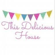 Lemon Summer Squash Bread - This Delicious House
