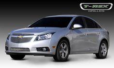 9 Best Parts images in 2013   Chevrolet cruze, Fit, Performance parts