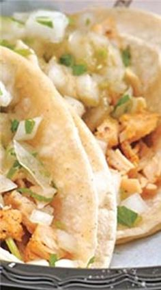 $20 For $40 Worth Of Authentic Mexican Cuisine at La Reyna Tortilleria & Deli