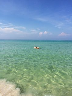 Vacation Recap--things to do at Seaside and Rosemary Beach--gorgeous Florida beaches perfect for families!