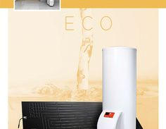 #Solar_Water_Heating_Systems