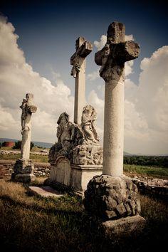 Tata, Hungary Whole Earth, Heart Of Europe, Old World Charm, My Heritage, Roman Empire, Homeland, Monuments, Romania, Mount Rushmore