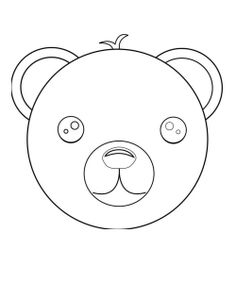 Kawaii Coloring Book A Huge Adult Containing 40 Cute