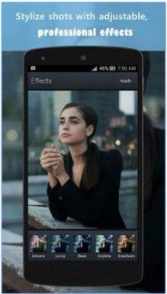 facebook lite download for windows phone Facebook Lite