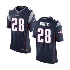 James White Jersey https://www.propatriotsedge.com/30-New-England-Patriots-James-White