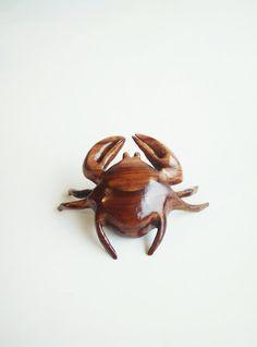 Wood Art Gift Wood Decor Wooden Animals by WoodShopByWoody on Etsy