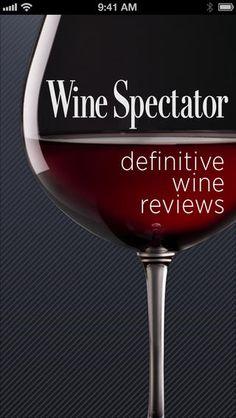 "2010 Amici Morisoli Vineyard Cabernet Sauvignon in Wine Spectator's ""11 Outstanding Cabernets"" http://www.winespectator.com/webfeature/show/id/48822"