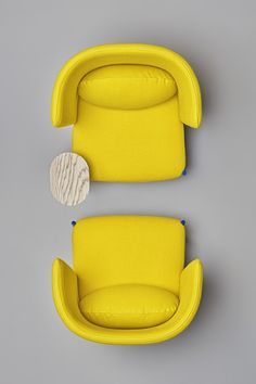 Modern Furniture Top View pillows | accessories, love it. | pinterest | pillows, photoshop