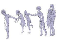 「腕グイを考える。」 [8]