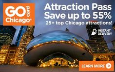 Chicago Travel #dish #network #chicago #il http://illinois.nef2.com/chicago-travel-dish-network-chicago-il/  # ChicagoTraveler is the best place to find the best Chicago deals when planning your trip to the Windy City. Find Chicago deals and discounts on top Chicago hotels, cheap Chicago restaurant deals, Chicago attractions and discounts for the whole family, cheap tickets to Chicago events, shows and more! Save big on your next trip to Chicago with our amazing Chicago deals. Chicago Hotels…