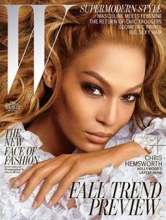 $15.00 W (1-year auto-renewal) Magazine Subscription Conde Nast Publications, http://www.amazon.com/dp/B001U5SPKQ/ref=cm_sw_r_pi_dp_kAMuqb0GTGWE7
