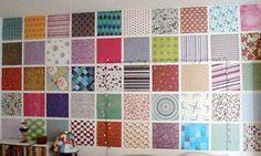 Google Afbeeldingen resultaat voor http://vondy.files.wordpress.com/2007/11/behangpapier2.jpg