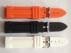 Casio Type Silicone Rubber Plastic