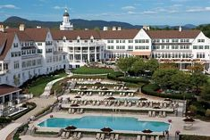 THE SAGAMORE RESORT - Updated 2020 Prices &  Reviews (Lake George, NY - Bolton Landing) - Tripadvisor Lake George Ny, Lake George Village, Best Resorts, Best Vacations, Vacation Destinations, Vacation Ideas, Family Vacations, Luxury Resorts, Luxury Spa