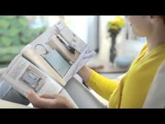 APPLE Iphone 6 Parody Commercial by IKEA  BookBook ™