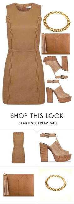 """""""Top Set 
