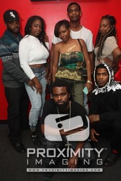 CHICAGO: Satuday @billboardlive 12-6-14 @bigpooch_bde  All pics are on #proximityimaging.com.. tag your friends