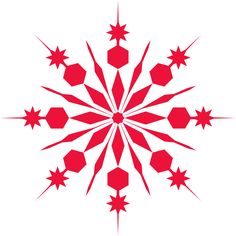 105 best snowflakes images on pinterest snowflakes frozen disney rh pinterest com Free Snowflake Clip Art Scenes Free Snowflake Clip Art Backgrounds