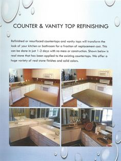 52 Best Specialized Refinishing Before And After Photos Images