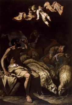 Caravaggio i caravaggioniści – galeria III   artdone