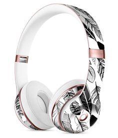Crown Headphones, Cute Headphones, Sports Headphones, Bluetooth Headphones, Over Ear Headphones, Fashion Eye Glasses, Beats By Dre, Laptop Accessories, Full Body