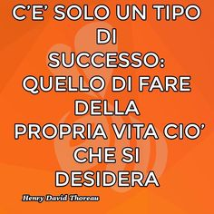 Sante parole!  #forzaecoraggio #doit #successo #success #dream #true #work #agencylife #agency #website #web #marketing #logo #design #branding #team #project #clienticontenti #follow #bestoftheday #picoftheday #phooftheday #milano #milan #womboit