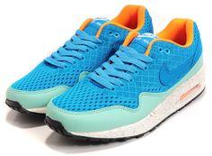 Running Shoes, Nikes, Goedkoop Nike, Nike Schoenen, Nike Air Max