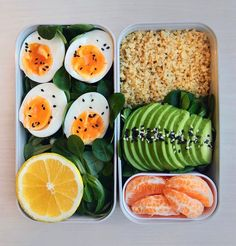 8,147 отметок «Нравится», 187 комментариев — Werner | Healthy Living (@wernou) в Instagram: « Veggie Lunch Bento I'm not vegeterian but sometimes eggs, carbs and veggies make for the most…»