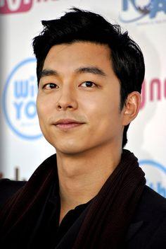 Korean Male Actors, Handsome Korean Actors, Actors Male, Cute Actors, Korean Celebrities, Asian Actors, Actors & Actresses, Gong Li, Yoo Gong