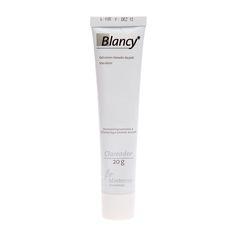 Blancy Gel Creme Clareador 20g
