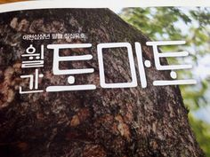 Hangul est l'un des plus beaux alphabets du monde.