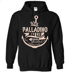 PALLADINO - make your own t shirt #shirt for teens #tshirt style