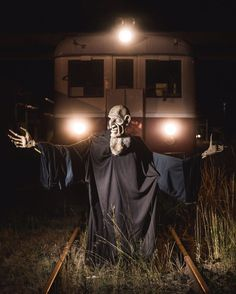One of visuals for @kult_produkce for new project called Kredenc (based on a name of train behind the puppet). Unusual theater experience in a train going through Bohemian Uplands.  #kult #kredenc #svestkovadraha #bohemianuplands #stredohori #vincenzio #puppet #sonyimages #sonya7ii #sonyalpha #commlite #igerscz