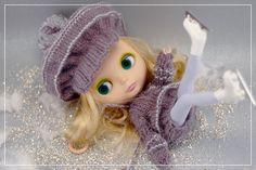 blythe dolls | Blythe Dolls - Blythe Dolls Photo (8783319) - Fanpop fanclubs