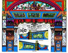 stage front of Webs original offered by Trevor at  http://www.toytheatre.fsnet.co.uk/index.htm