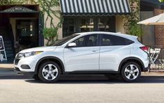 The always stylish, super efficient HR-V is redesigned and ready for your test drive at any Southern California Honda Dealers location. Click now to see the 2020 Honda HR-V. Honda Hr-v, Honda Cars, New Honda, Audi Cars, Honda Accord, Honda Hrv Interior, Honda Dealership, Audi Allroad, Car Salesman