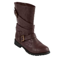 Fringe boot-Kmart | Shoes | Pinterest | Grey, Boots and Fringes