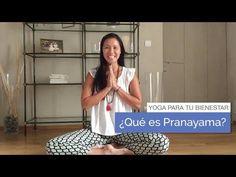 Introducción a la meditación y respiración con Xuan Lan Yoga - YouTube