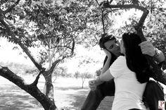 #pedrozorzall #fotografo #belohorizonte #esession #pretoebranco #blackandwhite #natureza #noivos