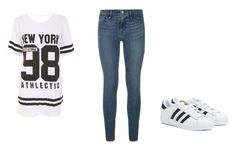 """Untitled #14"" by hunter28311 on Polyvore"