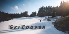Ski Cooper is a value packed ski destination.