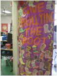Bully Free Awareness Week - Elementary School Counseling