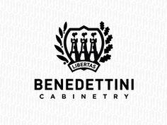 Benedettini update